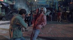 Dead Rising 4 Screenshot 2