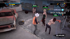 Dead rising 2 case 0 tia and nikki (71)