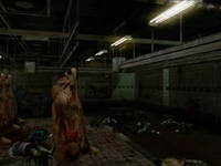 Dead rising meat processing room photos for stiching (6)