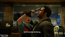 Dead rising photographers pride (11)