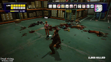 Dead rising infinity mode kay (4)