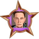 Archivo:Badge-picture-2.png