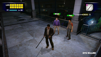 Dead rising japanese tourists pp (2)