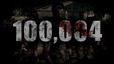 DR3 026 Left 100,004 Dead.png