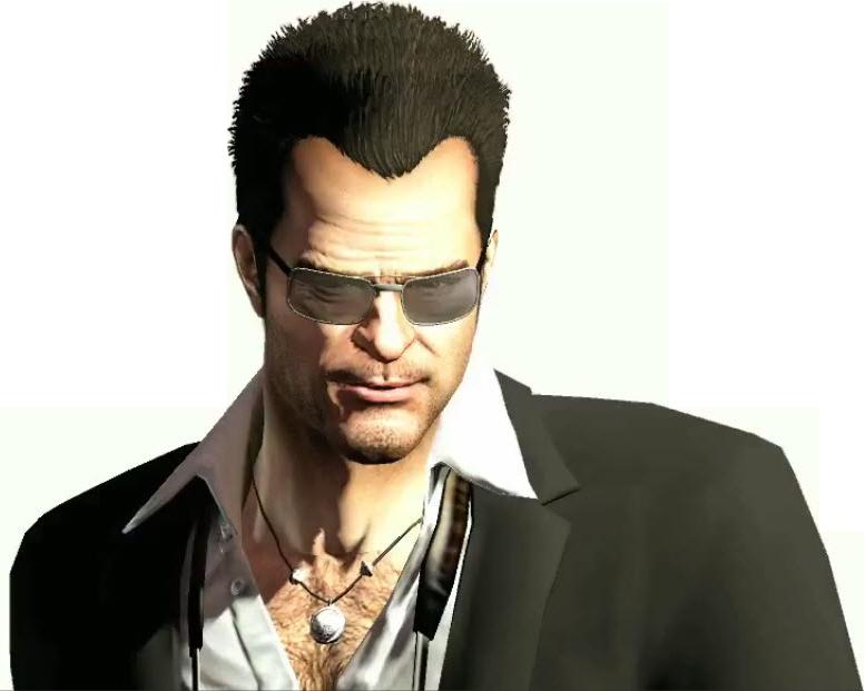Frank West (Capcom)