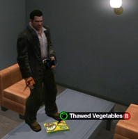 Dead rising correct name for weapons and food (13)