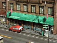 Dead rising sycamore street (11)