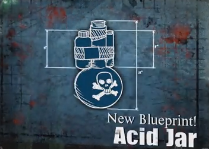 Archivo:Acid Jar Blueprint.png