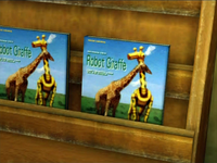 Dead rising Ye Olde Toybox books (7)