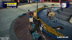 Dead rising infinity mode kent (3)