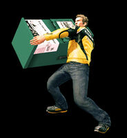 Dead rising newspaper box main (3)