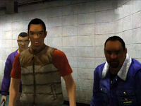 Dead rising survivors japenese and greg (2)