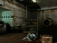 Dead rising meat processing room photos for stiching (16)