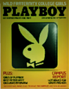 Dead rising Playboy.png