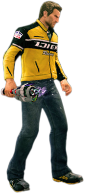 Dead rising hacker holding.png