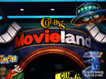 Dead rising prestige point colbys movieland sign
