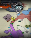 Dead rising Decapitator map location
