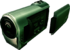 Dead rising npc videocamer