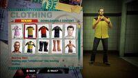 Dead-rising-chuck-greene-bowling-shirt