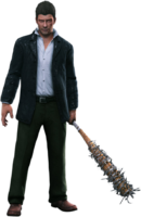 Dead rising Frank West Outfit
