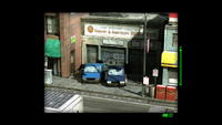 Dead rising helicopter pictures (4)