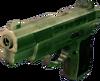 Dead rising Handgun (Dead Rising 2)