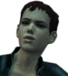 Dead rising stacey bust OTR