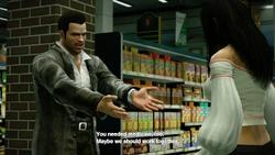 Dead rising case 2-3 medicine man cutscenes end (7)