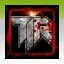 Dead rising 2 Rising Star achievement