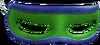 Dead rising Kid's Super Hero Eye Mask