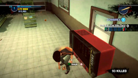 Dead rising 2 case 0 safe house store (2)