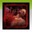 Dead rising 2 Zombie Genocide Master achievement