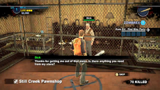 Dead rising 2 case 0 dick rescuing (36)