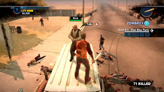 Dead rising 2 case 0 dick rescuing (22)