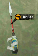 Drillercropped