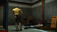 Dead rising case 7-2 bomb collector (26)