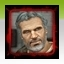 Dead rising 2 Justice Served achievement