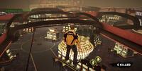 Dead rising debugger slot ranch casino (2)