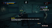 Dead rising woo and kuss during final battle (8)
