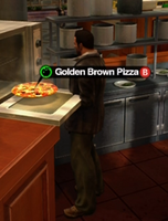 Dead rising correct name for weapons and food (12)