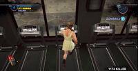 Dead rising 2 minigame (9)
