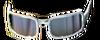 Dead rising Glasses