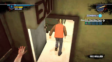 Dead rising 2 case 0 engine alleyway (3)