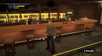 Dead rising bar stool slot ranch casino bar