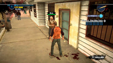 Dead rising 2 case 0 dick rescuing (34)