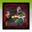 Dead rising 2 Zombie Fu achievement