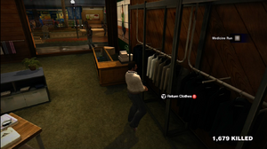 Dead rising clothing paradise plaza and first floor of entrance plaza (21)