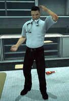 Dead rising Demand and Supply 2