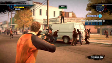 Dead rising 2 case 0 dick rescuing