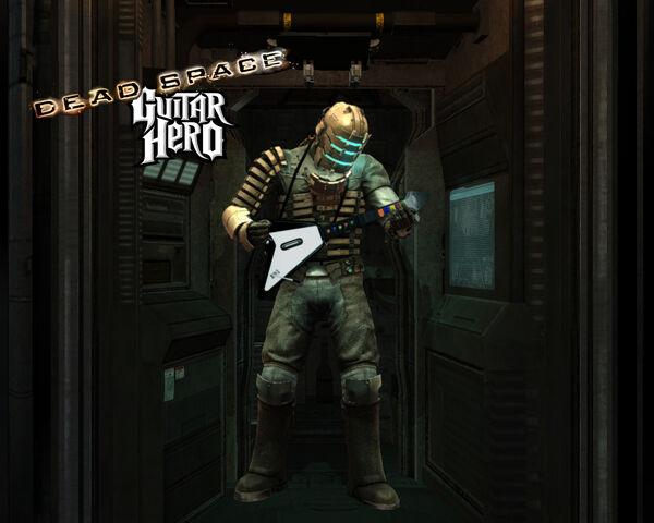 File:Dead Space Hero.jpg
